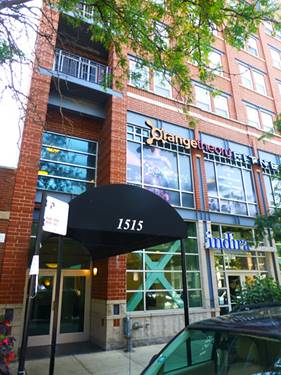 1515 N Wells Unit 8B, Chicago, IL 60610 Old Town