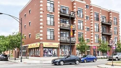 22 N Western Unit 404, Chicago, IL 60612