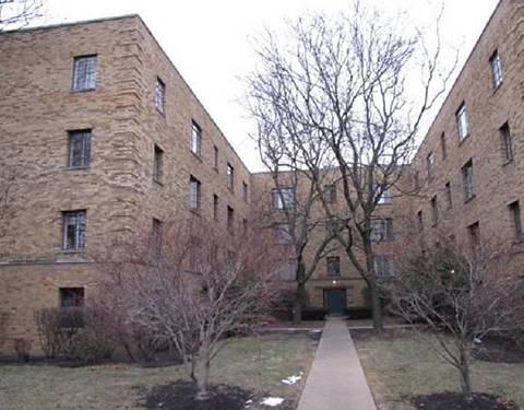 1539 Monroe Unit 2, River Forest, IL 60305