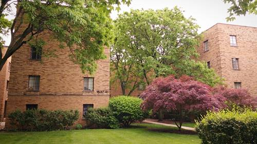 1539 Monroe Unit 2, River Forest, IL 60305