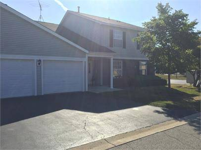 362 Wilmington Unit B2, Bartlett, IL 60103