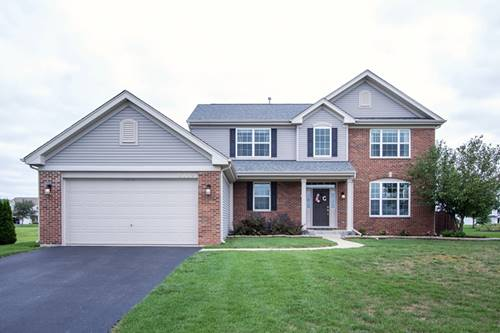 6714 Galway, Mchenry, IL 60050
