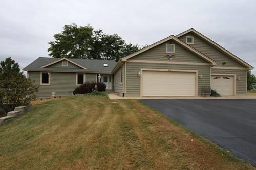 9415 Christina, Spring Grove, IL 60081