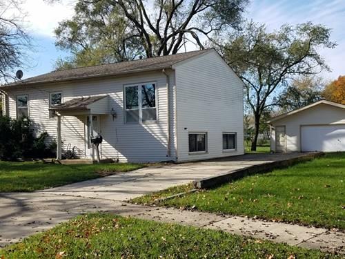 110 Seton, Streamwood, IL 60107