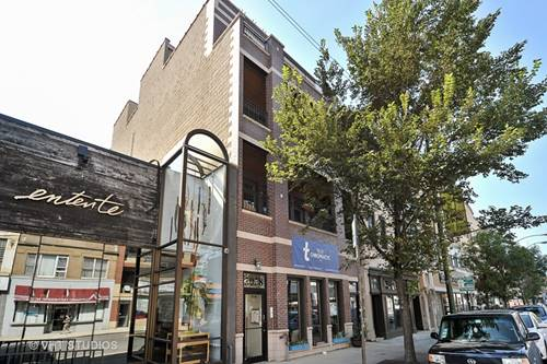 3058 N Lincoln Unit 4, Chicago, IL 60657 Lakeview