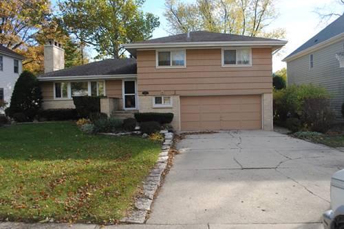 417 Hudson, Clarendon Hills, IL 60514