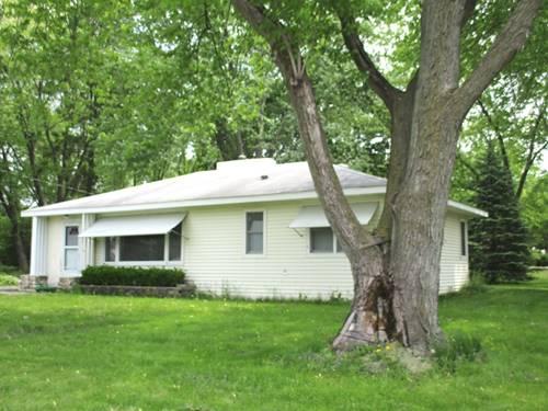 38796 N Il Route 59, Lake Villa, IL 60046