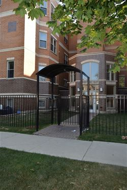 6015 N Mozart Unit 205, Chicago, IL 60659