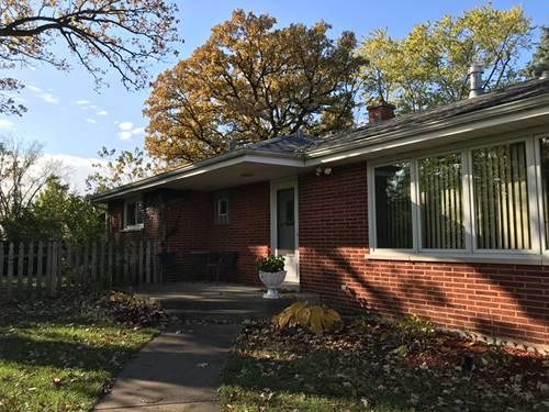 16W425 Timberlake, Willowbrook, IL 60527