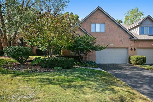 1227 Willowgate, St. Charles, IL 60174