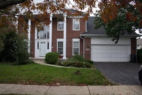 965 Harmon, Hoffman Estates, IL 60169