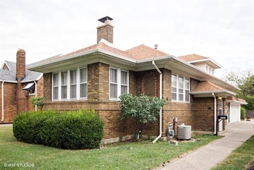 1323 Kenmore, Joliet, IL 60435