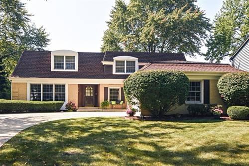 1514 S Harvard, Arlington Heights, IL 60005