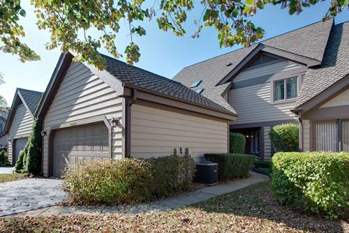 2006 Forest Creek, Libertyville, IL 60048