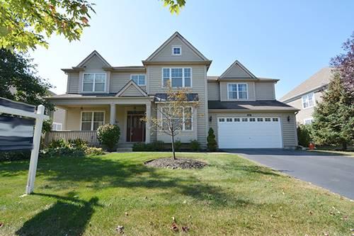 478 Mooresfield, Elgin, IL 60124