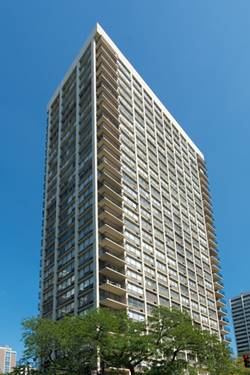 88 W Schiller Unit 2805, Chicago, IL 60610 Gold Coast