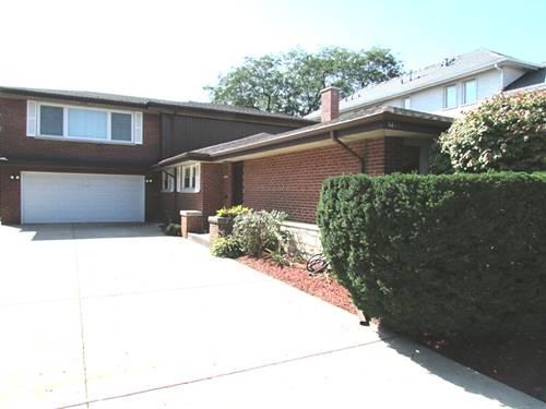 4463 W Estes, Lincolnwood, IL 60712