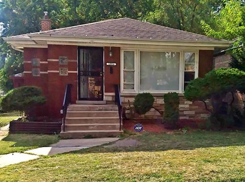 12916 S Morgan, Chicago, IL 60643
