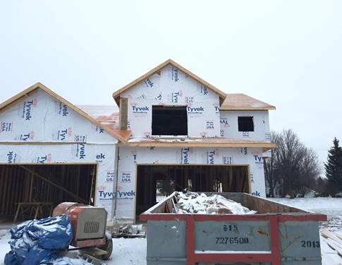 311 S Louisa, Shorewood, IL 60404