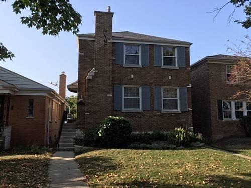 5748 N Kerbs, Chicago, IL 60646