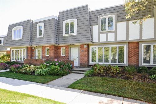 1382 Orleans, Highland Park, IL 60035
