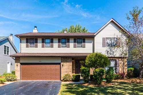 1471 Morgan, Elk Grove Village, IL 60007