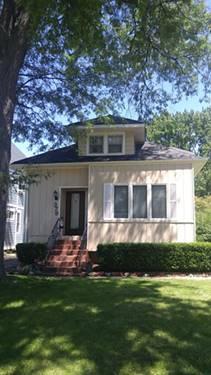 379 N Maple Unit GARDEN, Elmhurst, IL 60126
