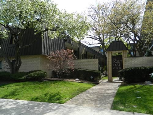 6229 N Niagara Unit 113, Chicago, IL 60631