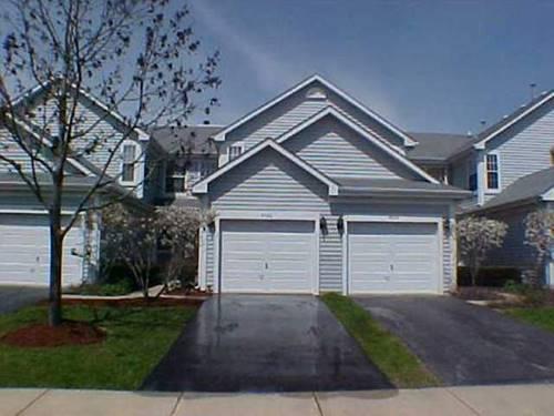 4506 W Brownstone Unit 4506, Waukegan, IL 60085