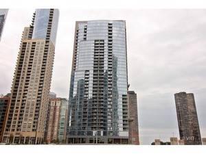 450 E Waterside Unit 2109, Chicago, IL 60601 New Eastside
