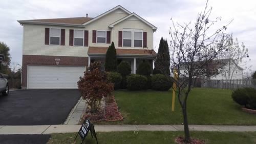 1613 Cloverdale, Belvidere, IL 61008