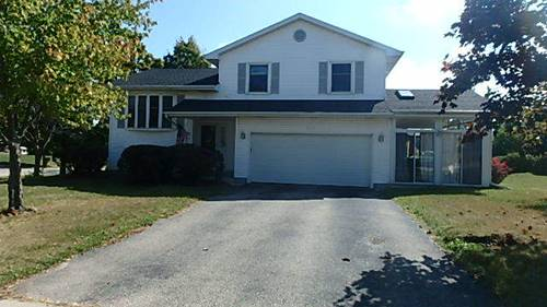 785 Penn, Lindenhurst, IL 60046