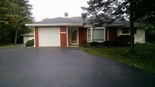 34825 N Il Route 83, Grayslake, IL 60030
