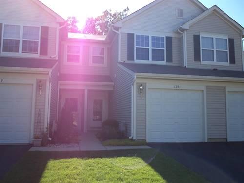 1291 Brookdale, Carpentersville, IL 60110
