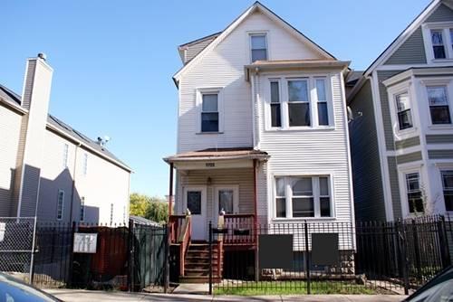 1723 N Maplewood Unit 1, Chicago, IL 60647