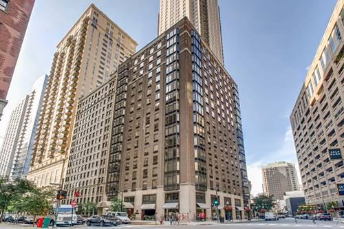 40 E Delaware Unit 1203, Chicago, IL 60611 Gold Coast