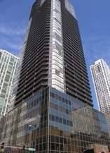 10 E Ontario Unit 2108, Chicago, IL 60611