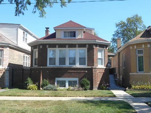 8039 S Princeton, Chicago, IL 60620