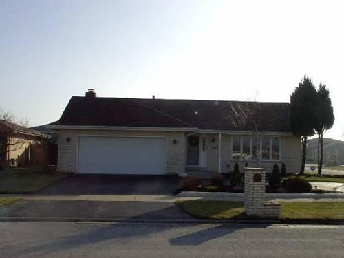 2913 200th, Lynwood, IL 60411