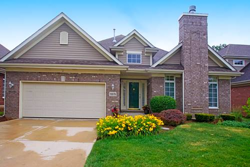 13079 Timber, Palos Heights, IL 60463
