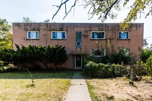 2441 W Balmoral Unit 2W, Chicago, IL 60625