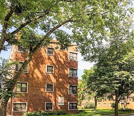 549 Sheridan Unit 601-E2, Evanston, IL 60202