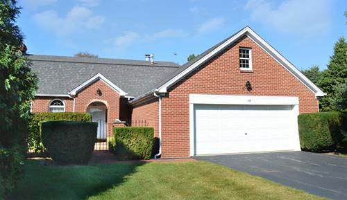 16 Laura, Sugar Grove, IL 60554