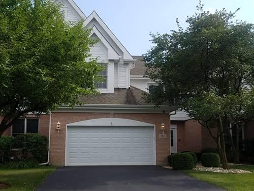 1511 Wexford, Naperville, IL 60564