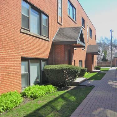 4637 N Hermitage Unit 1C, Chicago, IL 60640 Uptown