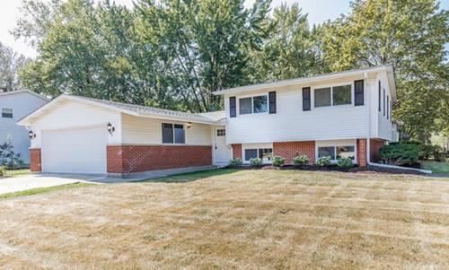 1014 N Hemlock, Mount Prospect, IL 60056