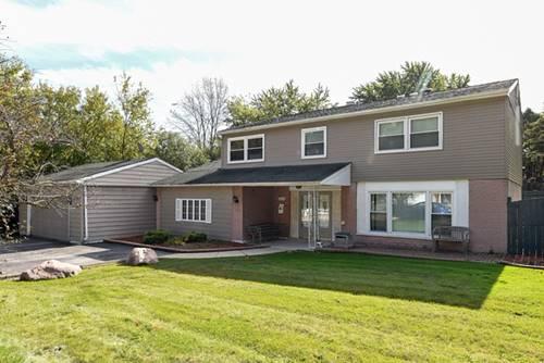 8543 S Kean, Hickory Hills, IL 60457