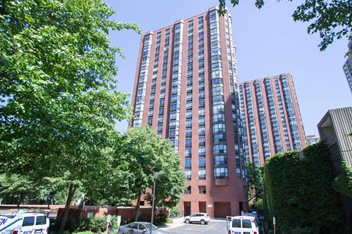 901 S Plymouth Unit 803, Chicago, IL 60605 South Loop