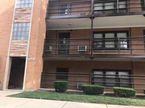 5901 N Naper Unit 2C, Chicago, IL 60631
