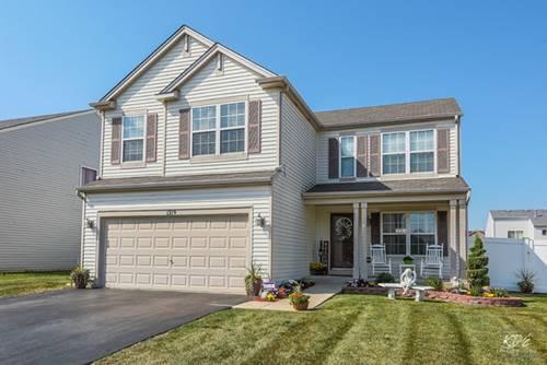 1719 Silver Ridge, Plainfield, IL 60586